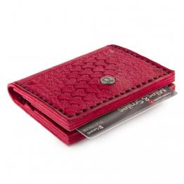 Copcha Kredi Kartlık kırmızı v5