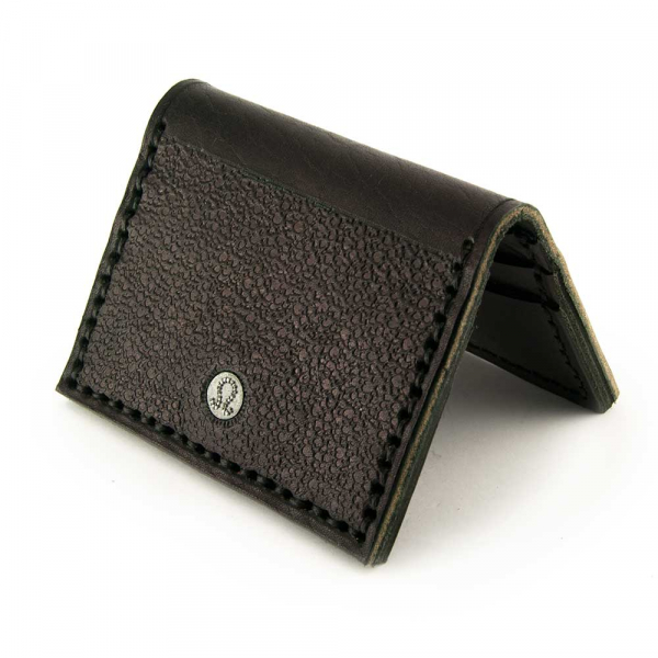 Copcha Kredi Kartlık Siyah v2