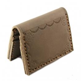 Copcha Kredi Kartlık taba v1